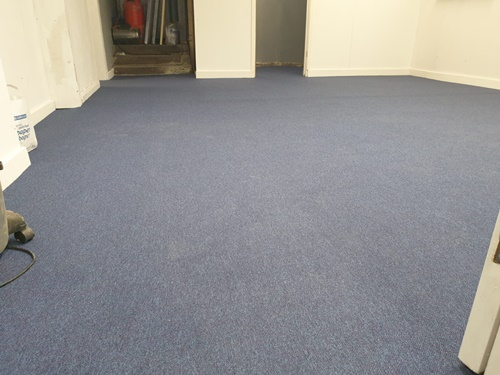 SK Flooring and Carpets