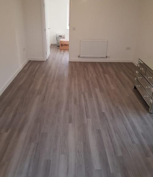 Artico Flooring