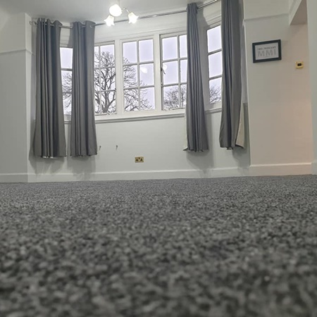 Mobile Carpet Fitting Service in Harlow