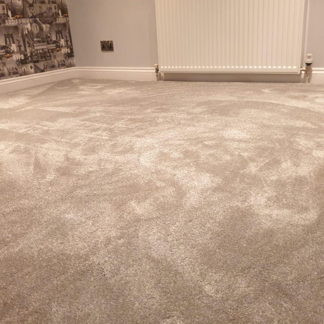 Mobile Carpet Fitter Harlow