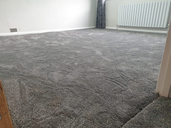 Mobile Carpet Fitting Service in Essex